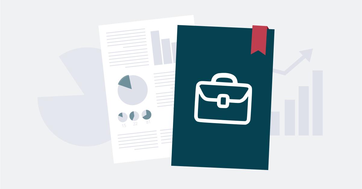 Future of Jobs Report